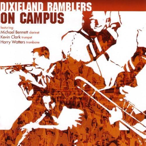 Dixieland Ramblers