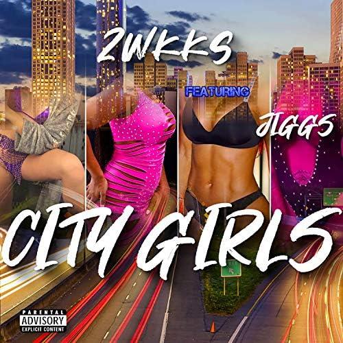 2wkks feat. Jiggs