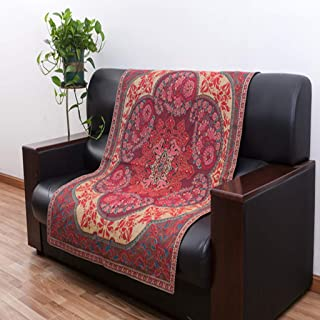 Best persian tapestry yarn Reviews
