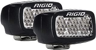 Rigid Industries SR-M Series Pro Backup Light (Surface Mount/Diffused)