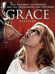 Grace – Besessen (2014)