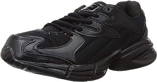 Sparx Boy's Sx0003b School Shoes
