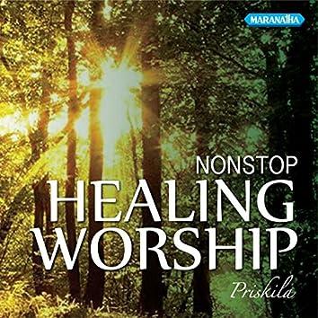 Healing Worship