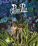 Peter Pan - Editions Milan - 04/11/2015