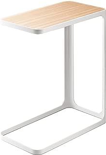 yamazaki home side table