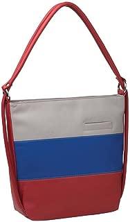 Ziva Convertible Bag