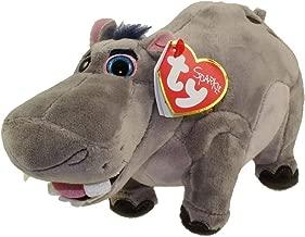 Ty Disney The Lion Guard Beshte Hippo Reg