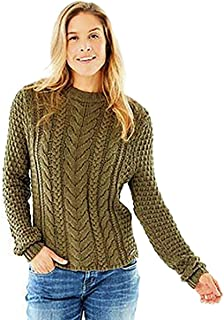 Best carve designs wales sweater Reviews