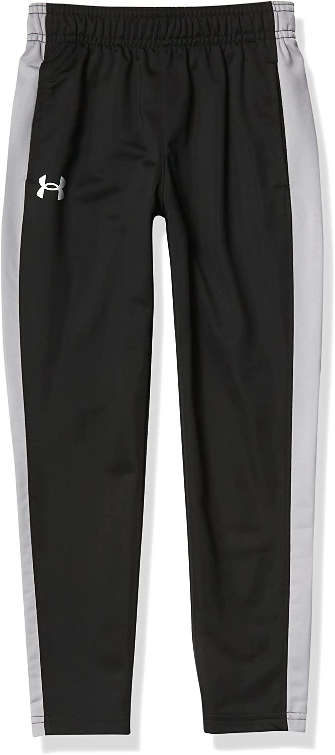 Under Armour Boys' Pant: Clothing, Shoes & Jewelry