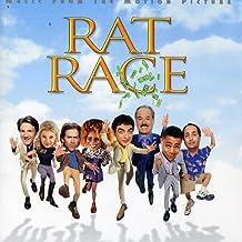 Rat Race (Original Soundtrack)