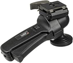 manfrotto 322rc2 heavy duty grip ball head