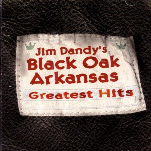 Hot Rod By Jim Dandys Black Oak Arkansas On Amazon Music Amazoncom