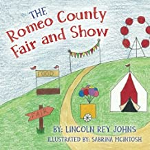 The Romeo County Fair and Show