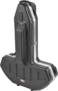 SKB Hunter Series Crossbow Case with Wheels