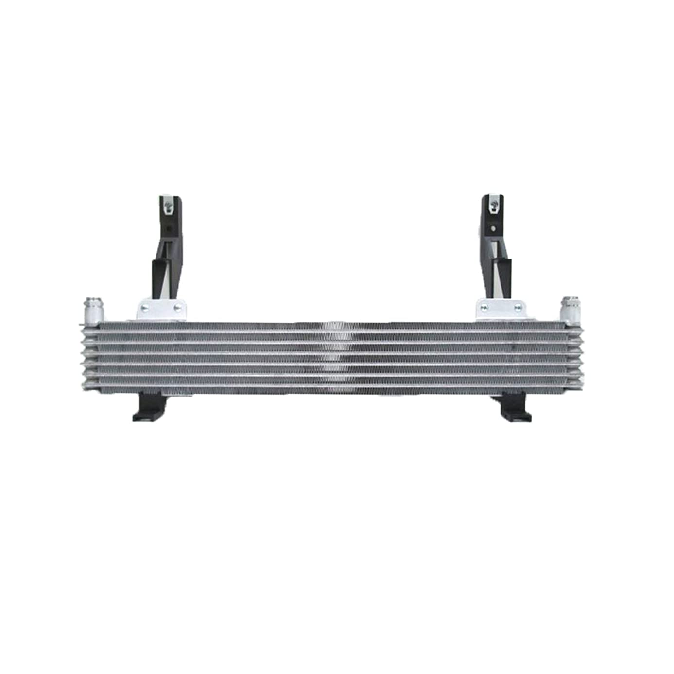 TYC 19067 Replacement External Transmission Oil Cooler