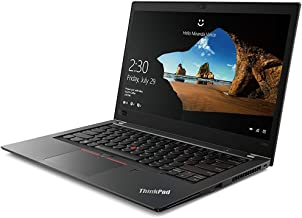 Best lenovo t480s specs Reviews