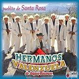 Hermanos Valenzuela (Pueblito De Santa Rosa) 514