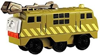 Mattel Thomas & Friends Talking Diesel 10