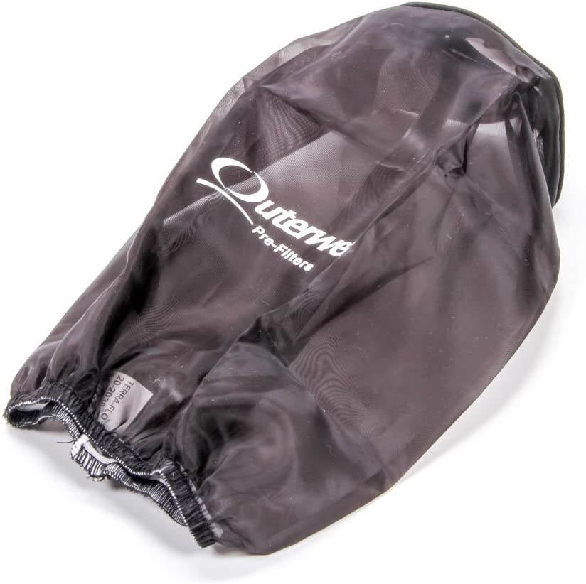 Outerwears 20-2038-01 Pre-Filter Sale SALE% OFF Industry No. 1
