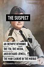 Best richard jewell book Reviews