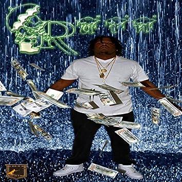 Rain (feat. J Folks)