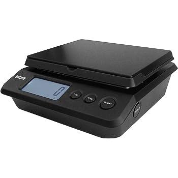 da 1 g a 40 kg Dipse Bilancia digitale tascabile ACE