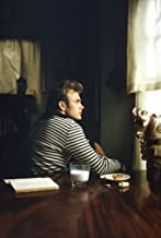 James Dean 24X36 New Printed Poster Rare #TNW530179