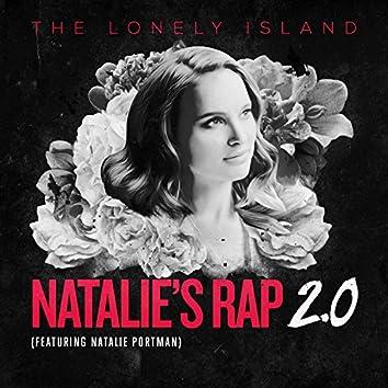 Natalie's Rap 2.0 (feat. Natalie Portman)