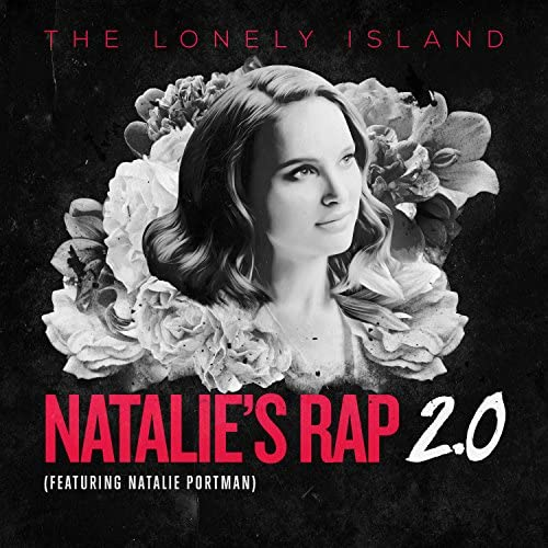 The Lonely Island feat. Natalie Portman