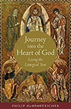 Best a year's journey with god Reviews