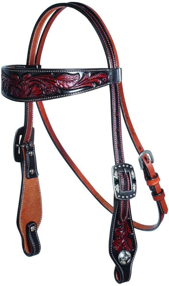 Professional's Choice Black Max Super intense SALE 86% OFF Browband