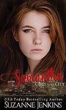 Girls in the City - Samantha