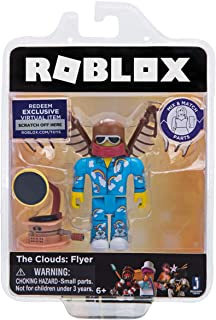 Best the clouds flyer roblox toy Reviews