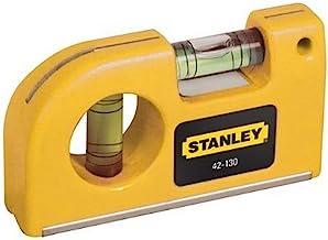 STANLEY 0-42-130 Livella tascabile