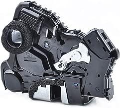 Best 2012 4runner door lock actuator Reviews