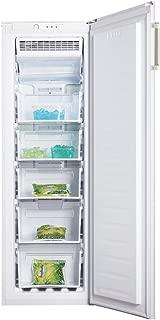 Amazon.es: CANDY - Congeladores / Congeladores, frigoríficos y ...