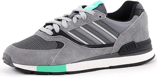Adidas Originals Quesence sautope da ginnastica per Uomo
