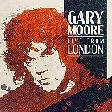 Live From London (Blu-Spec CD2)