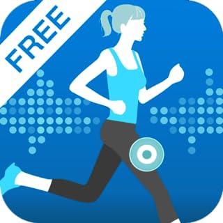 Run Faster (Couch-To-5K, 10K, Half-Marathon and Marathon Running) With Chinese Massage Points - FREE Natural Acupressure Trainer