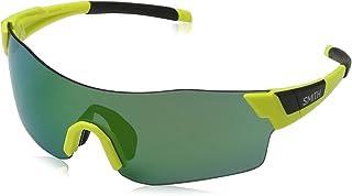 نظارات شمسية بيفلوك ارينا للبالغين من الجنسين من سميث
