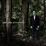 Songtexte von Joey Cape - Stitch Puppy