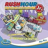 Ravensburger- Jeu de logique - Rush Hour Junior (76304)
