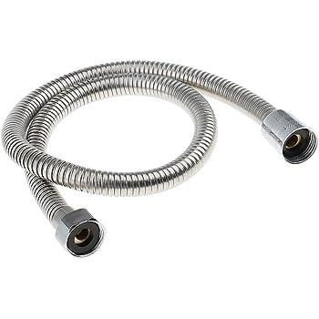 Flessibile di collegamento per la colonna della doccia Oxen 101371