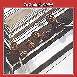 The Beatles: 1962 -1966 [Vinilo]