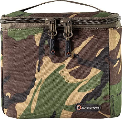 SPEERO Bait/Cool Bag Small DPM