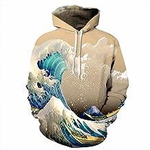 CCHD Fashion Style Men Women 3d Sweatshirts hoodies Print Ferocious Lion Black Sporting quick dry Thin Spring Autumn Winter Hooded