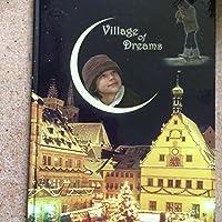 BOOK&CD - VILLAGE OF DREAMS [DVD] [Import]