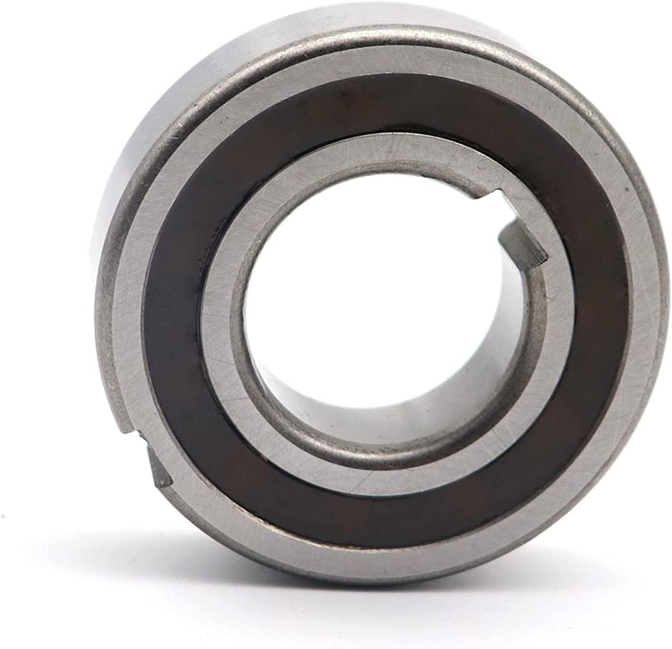 JAAIFC Indefinitely CSK 8 10 1215 17 20 25 One PP Clutch 30 35 40 Bearing supreme Way