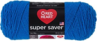 red heart 886