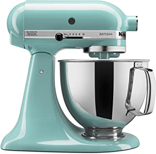 Best stand mixer rotating bowl Reviews